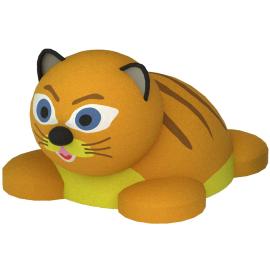 Mini cicus