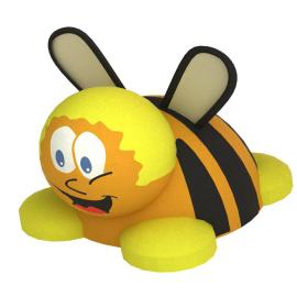 Mini méhecske
