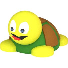 Mini teknős
