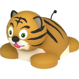 Mini tigris