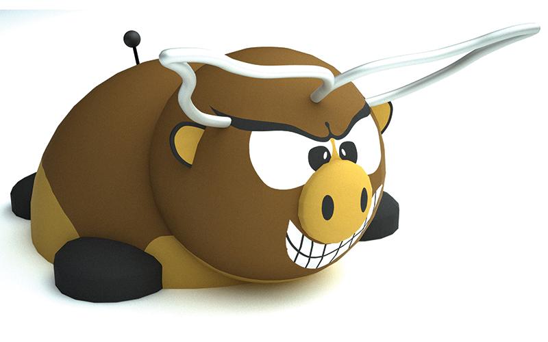 3d-gumi-burkolatu-bika